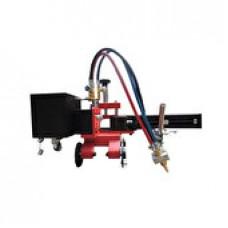 Машина для снятия фаски и резки труб STZQ-I