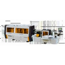 Автоматический кромкооблицовочный станок Filato FL-5000