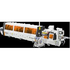 Автоматический кромкооблицовочный станок Filato FL-7001 UQL-2