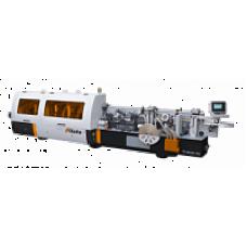 Автоматический кромкооблицовочный станок Filato FL-6000 RS